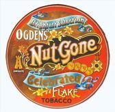 Ogdens' Nut Gone Flake (Limited Edition)
