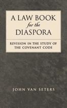 A Law Book for the Diaspora