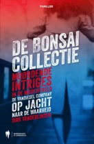 De Bonsai Collectie