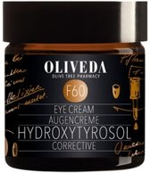 Oliveda F60 Corrective Eye Cream 30ml