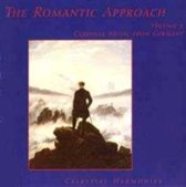 Romantic Approach Vol 3 Classical