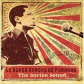The Bariba Sound (2Lp)