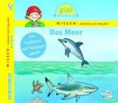 Pixi Wissen-Das Meer