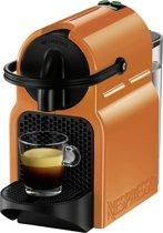 Nespresso De'Longhi Inissia EN80O - Oranje