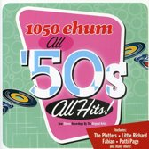 1050 Chum: All 50s All Hits