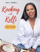 Kooking with Kelli