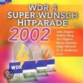 Wdr4 Super Hitparade 2002