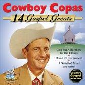 14 Gospel Greats