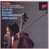 Celloconc.In B Op.104