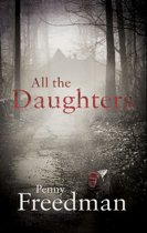 All the Daughters