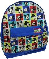 Mickey Mouse Grote Sporttas