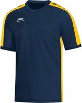 Jako Striker Sport Shirt - Voetbalshirts  - blauw donker - M