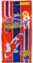 Hikari Gold Medium 5 Kg