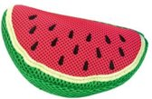 AFP Chill Out - Watermelon Slice