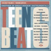 Teen Beat Vol.6