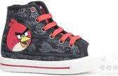 Angry Birds Sneakers maat 30