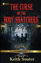 The Curse of the Body Snatchers