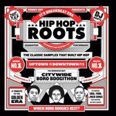 Hip Hop Roots