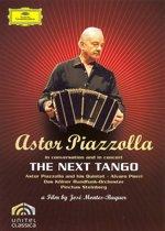 The Next Tango
