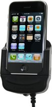 Carcomm CMIC-104 Mobile iPhone Charging Cradle with integrated Antenna Coupler Apple iPhone 3G(S)