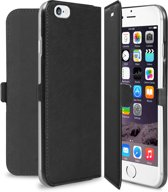 SBS Mobile Bookfit case iPhone 6/s+, Black