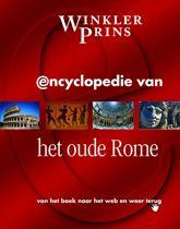 Encyclopedie Van Het Oude Rome