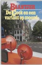 Baantjer Fontein paperbacks 23 - De Cock en een variant op moord