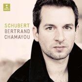Schubert: Recital