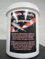 Black Beauty Algenpoeder