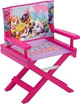 Nickelodeon Paw Patrol Kinderstoel 36 X 53 X 29 Cm Roze