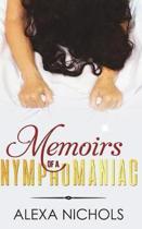 Memoirs of a Nymphomaniac