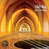 Siesta En Sevilla