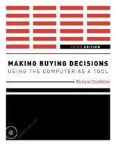 Making Buying Decisions