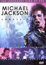 Michael Jackson - Michael Jackson Story Unmasked
