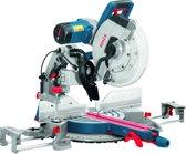 Bosch Professional GCM 12 GDL Afkortzaag - Met Trekfunctie - 2000 Watt