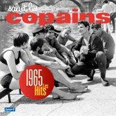Salut les Copains 1965: Les Hits