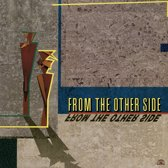 From The Other Side Jazz Band - From The Other Side