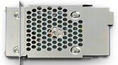 Epson Hard Disk Unit T & P series