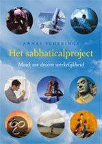 Het Sabbaticalproject