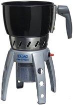 Cadac Gas Fire Express - Brikettenstarter