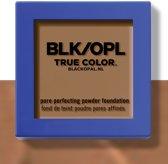Black Opal Pore Perfecting Powder Foundation - 240 Heavenly Honey