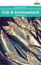 Fish & Environment