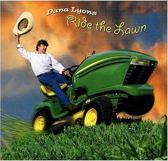 Ride The Lawn