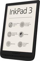 Pocketbook InkPad 3 zwart