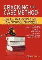 Cracking the Case Method