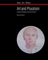 Art and Pluralism
