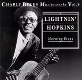 Morning Blues: Charly Blues Masterworks, Vol. 8
