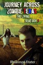 Journey Across Zombie Texas