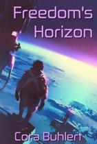 Freedom's Horizon