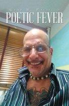 Poetic Fever